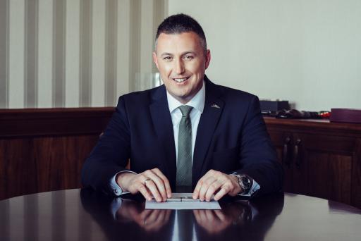 Győrffy Balázs