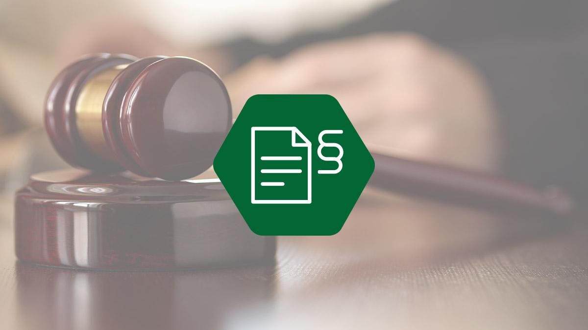 Tájékoztató az öntözés-engedélyezés intézményi hátteréről